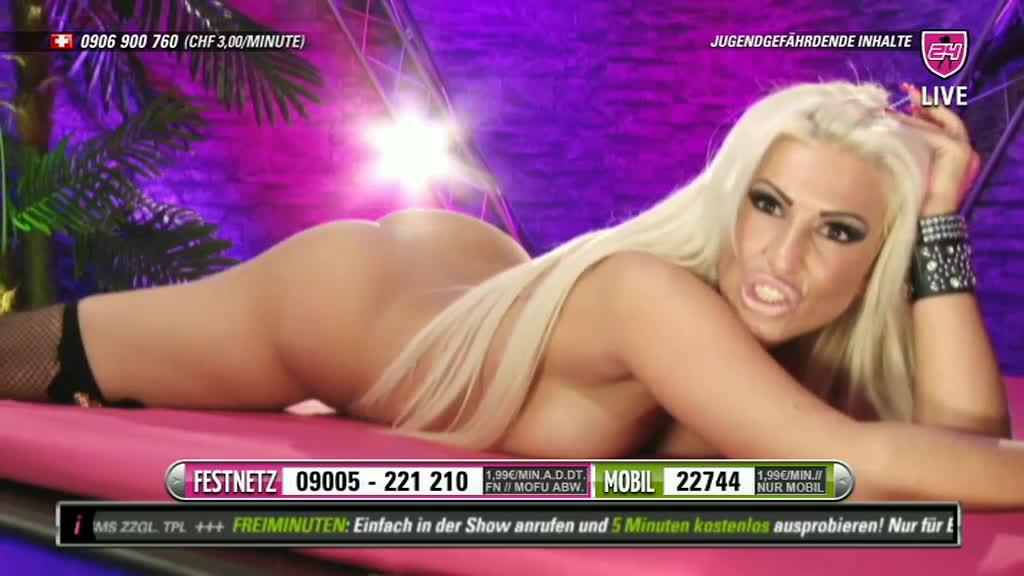 parplatzsex babestation24 tv
