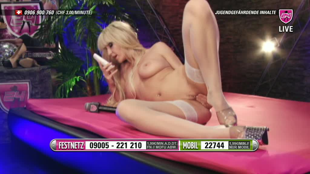 hot naked women on babestation
