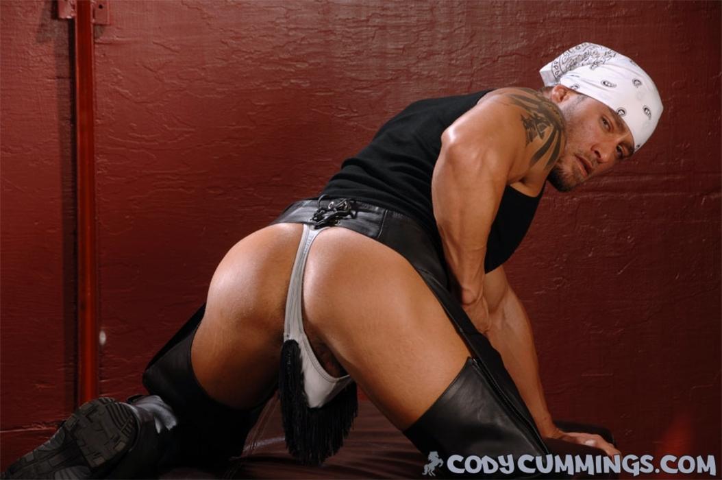 Cody Cummings Pornhub