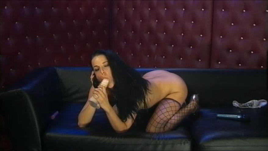 Kimmy Haze Nude Photos 95