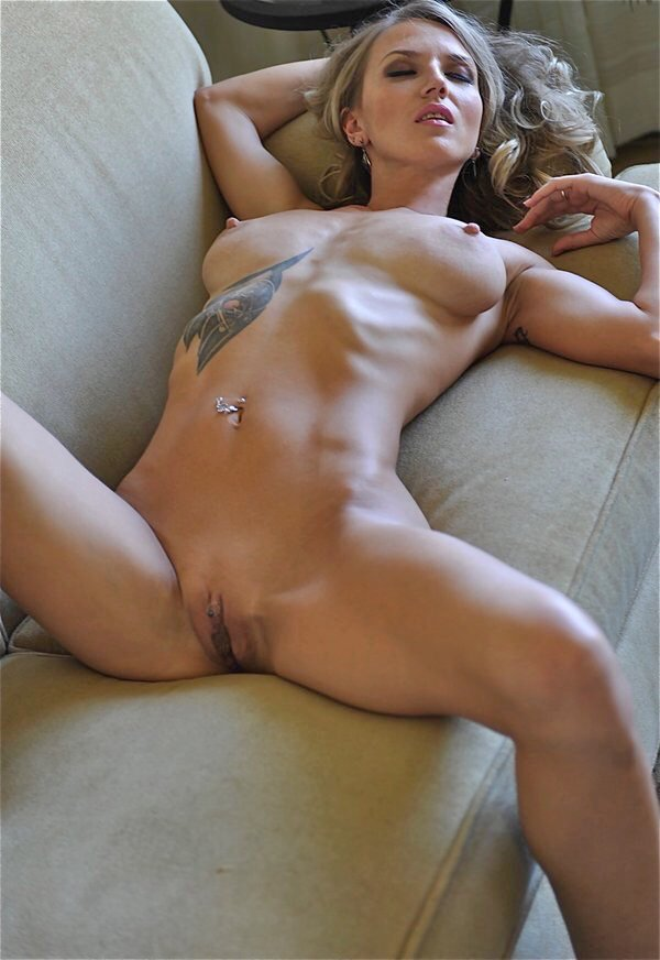 Now one alina kabajeva nude version would