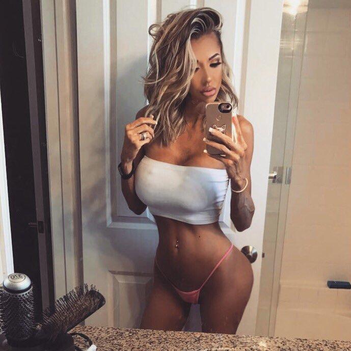 Webcam boobs strip video