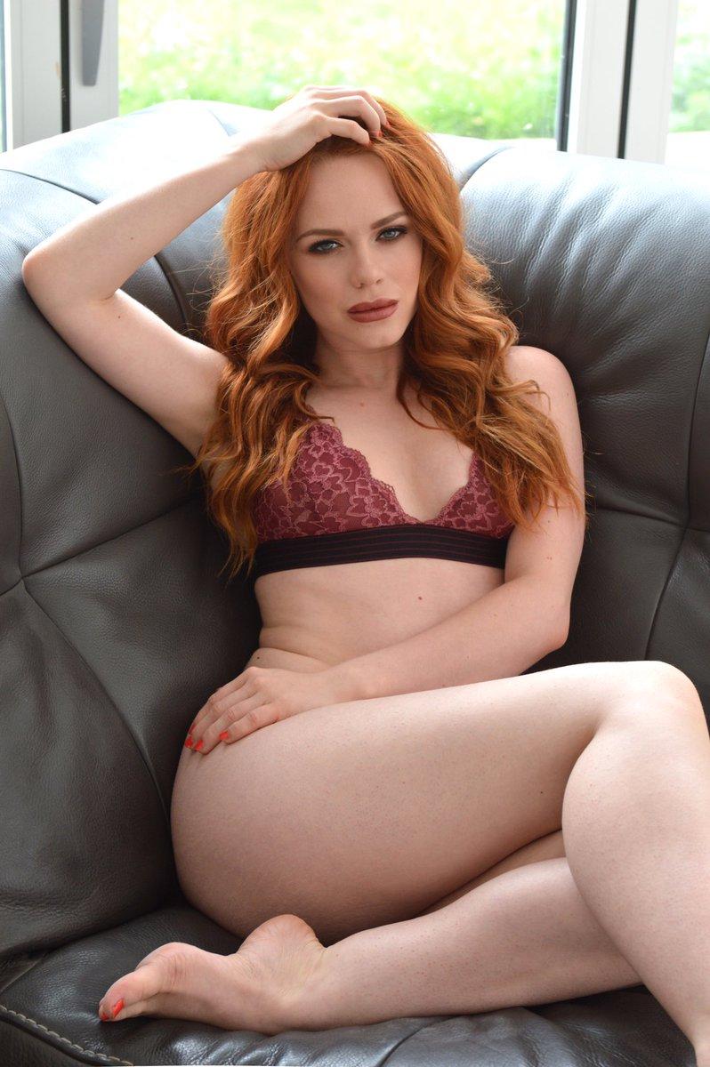 Hughes naked ella Ella