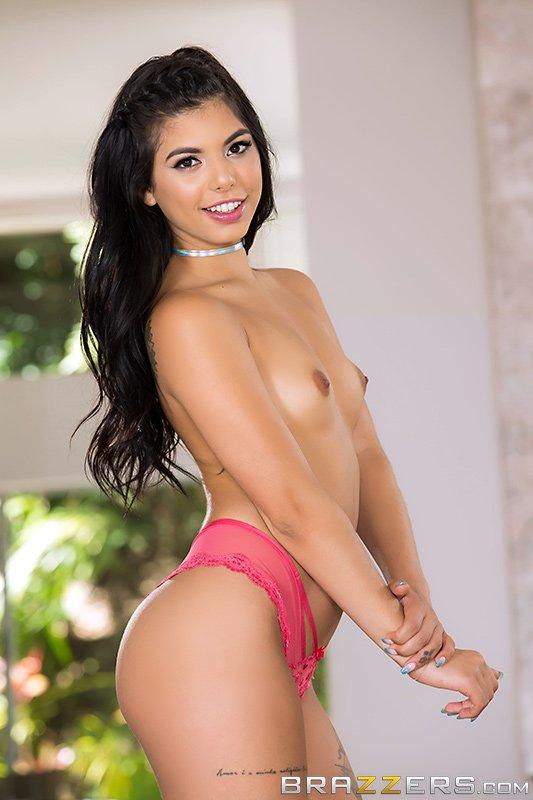 Gina valentina naked