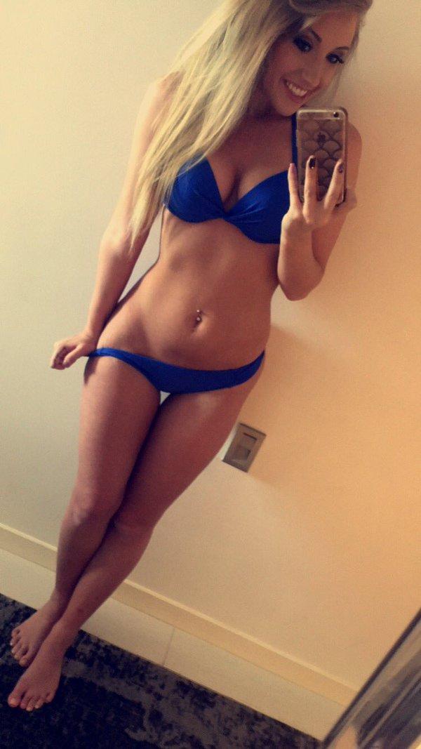 Harley-Jade-topless-naked-nude_10.jpg