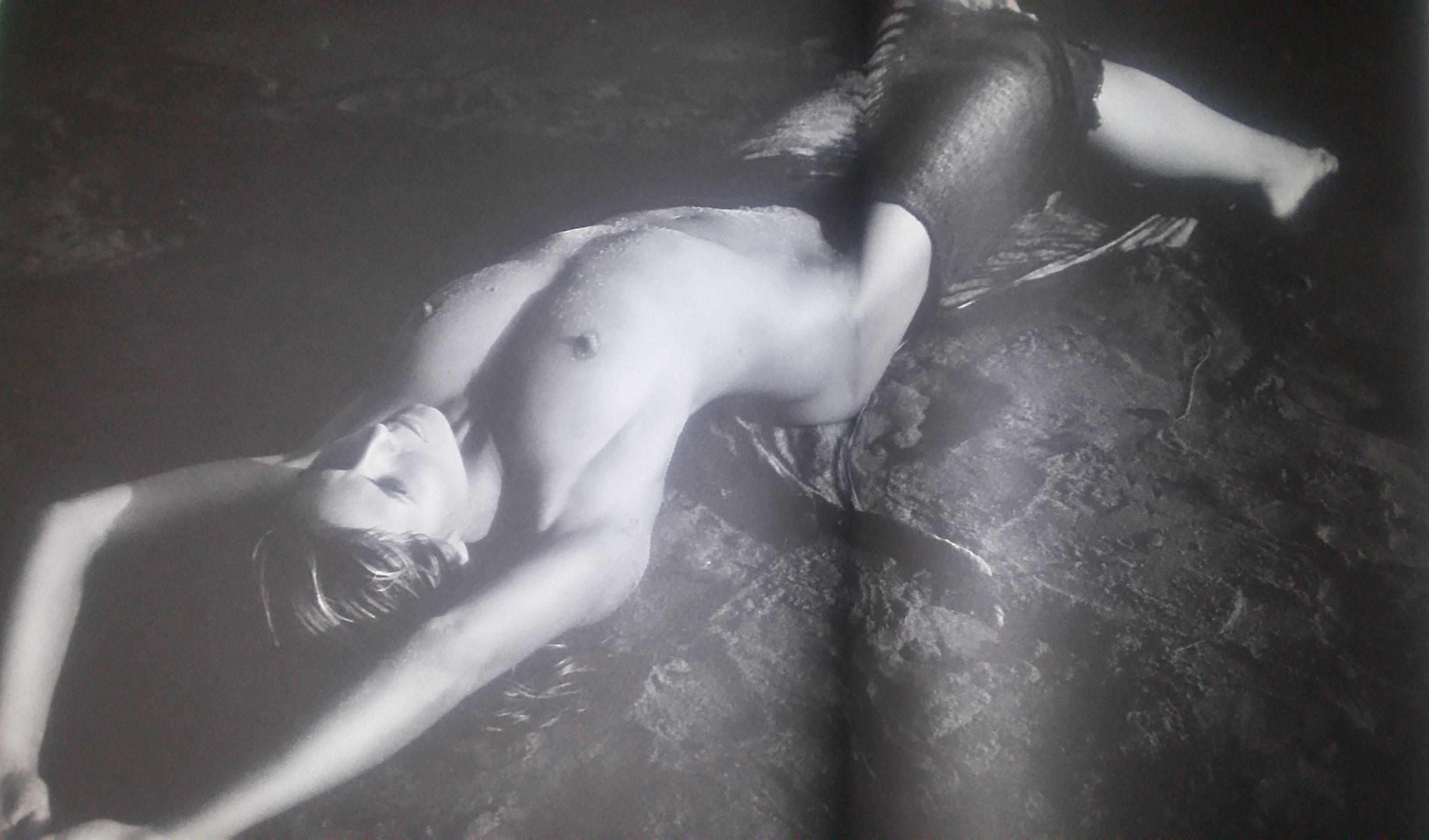 [Image: Heidi-Klum-naked_13.jpg]