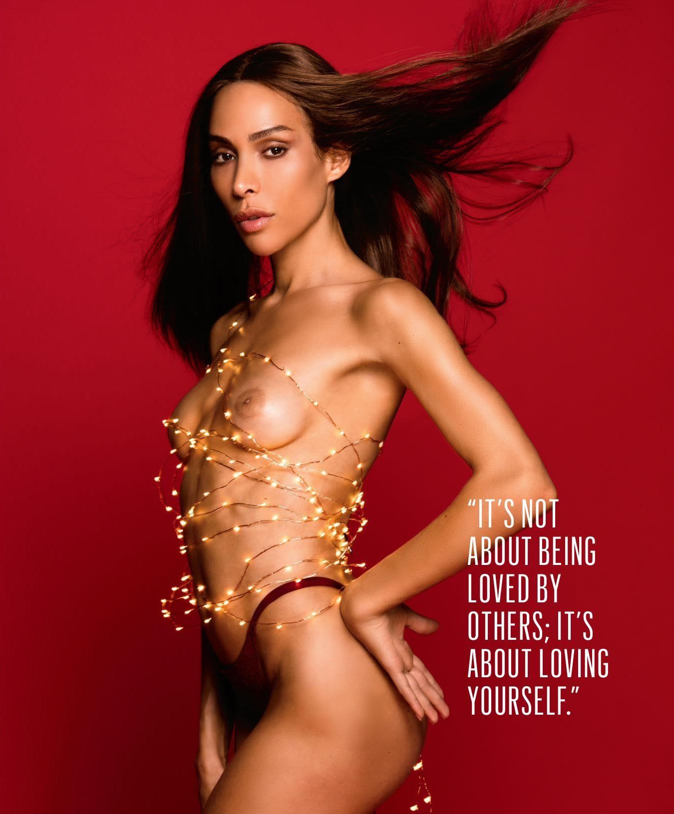 [Image: Ines-Rau-transgender-Playboy.jpg]