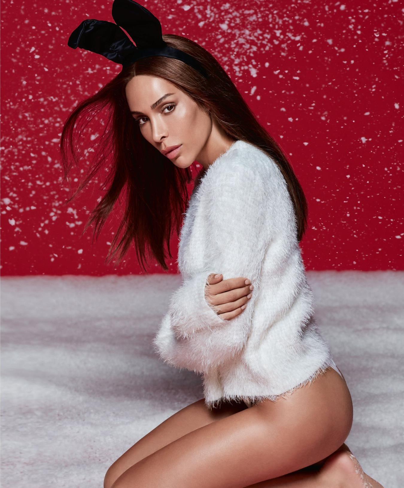 [Image: Ines-Rau-transgender-Playboy_1.jpg]