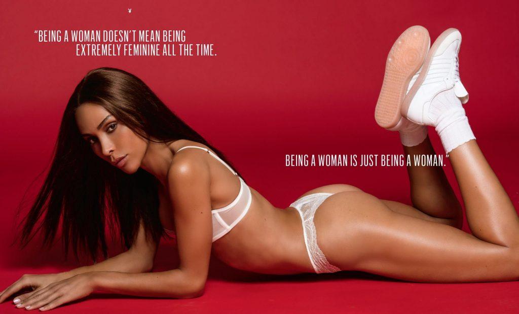 [Image: Ines-Rau-transgender-Playboy_2.jpg]