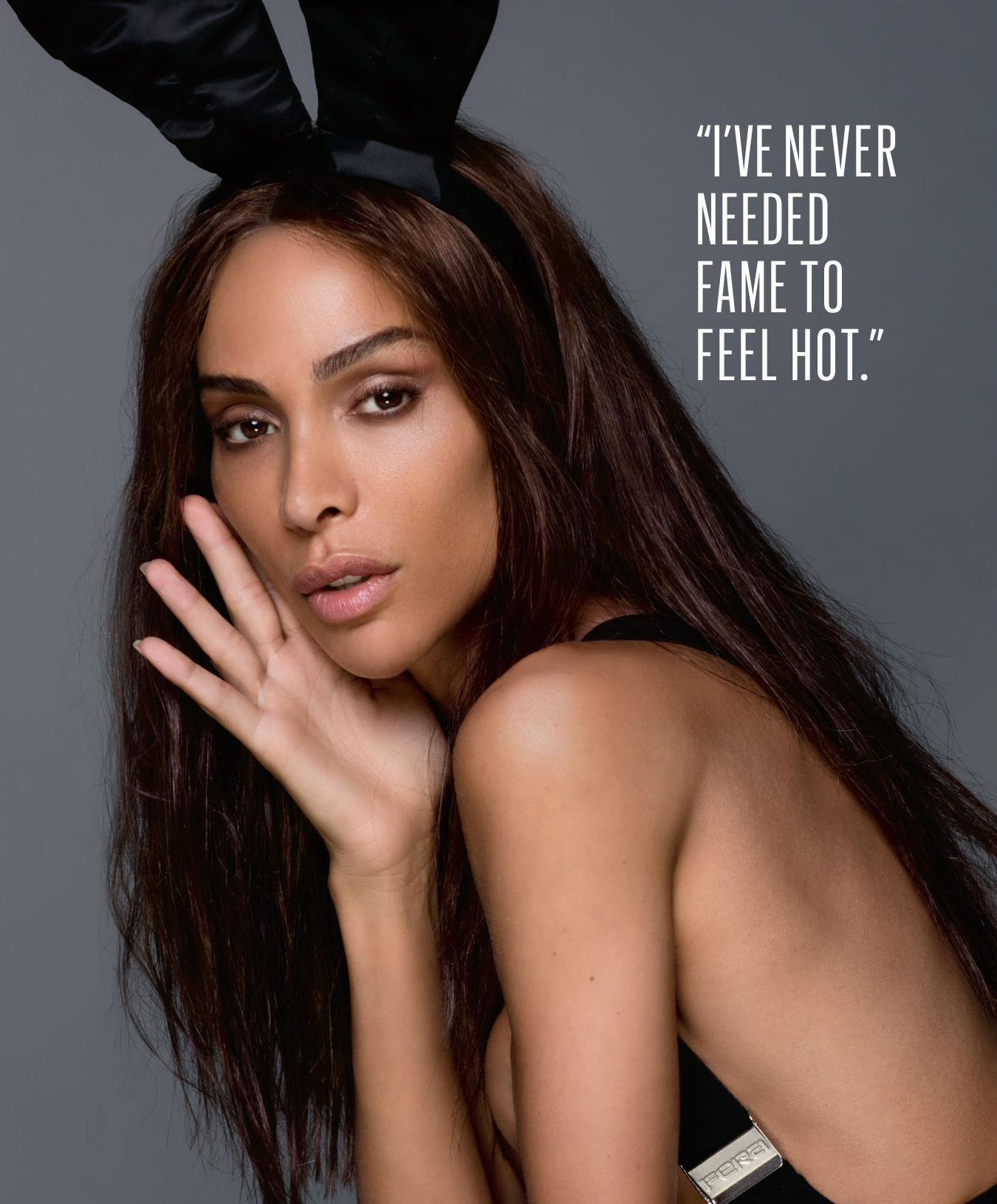 [Image: Ines-Rau-transgender-Playboy_3.jpg]