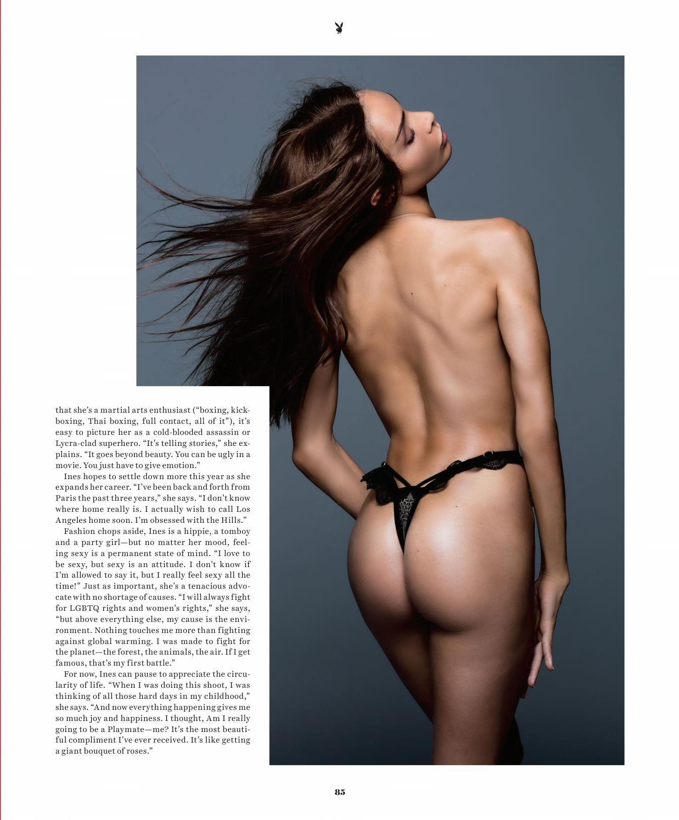 [Image: Ines-Rau-transgender-Playboy_4.jpg]