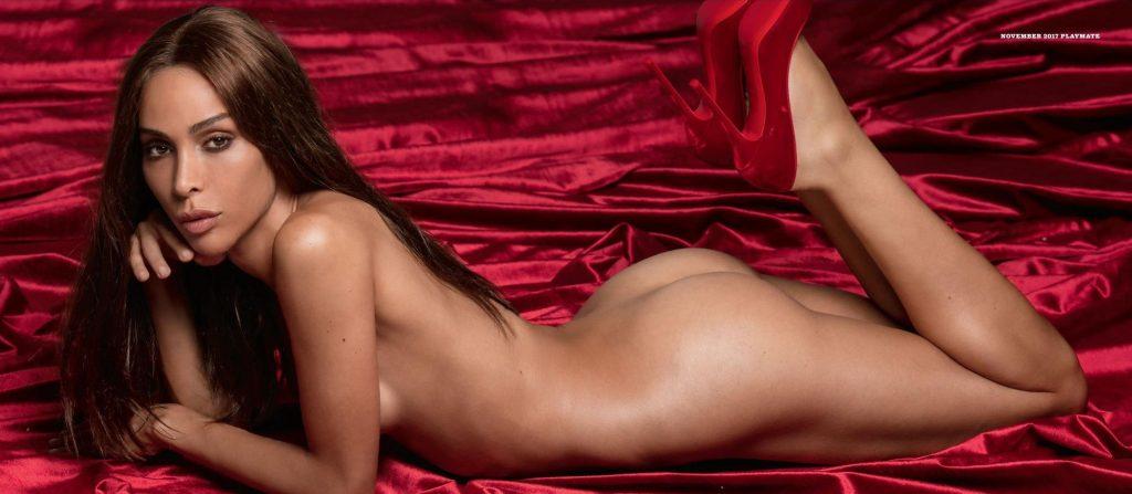 [Image: Ines-Rau-transgender-Playboy_5.jpg]