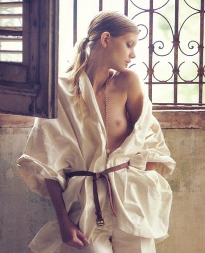 Tumblr antique nudes