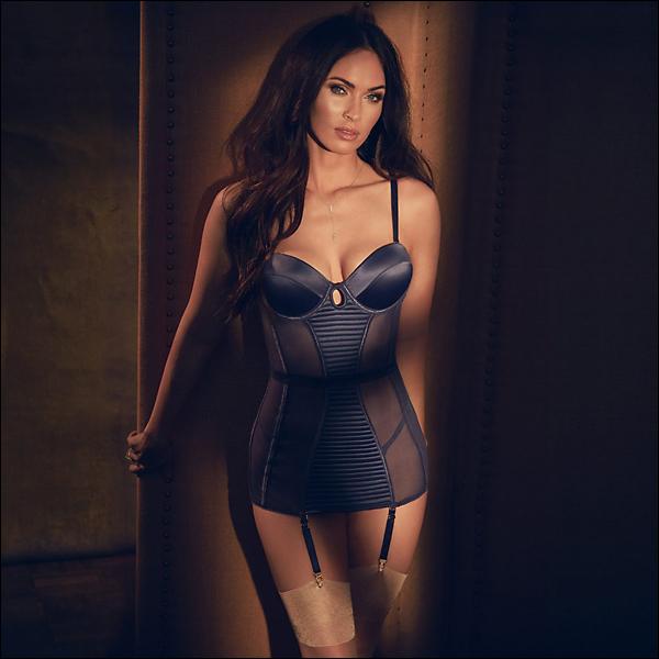 [Image: Megan-Fox-lingerie.jpg]