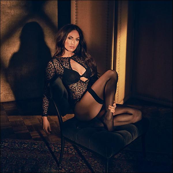 [Image: Megan-Fox-lingerie_1.jpg]