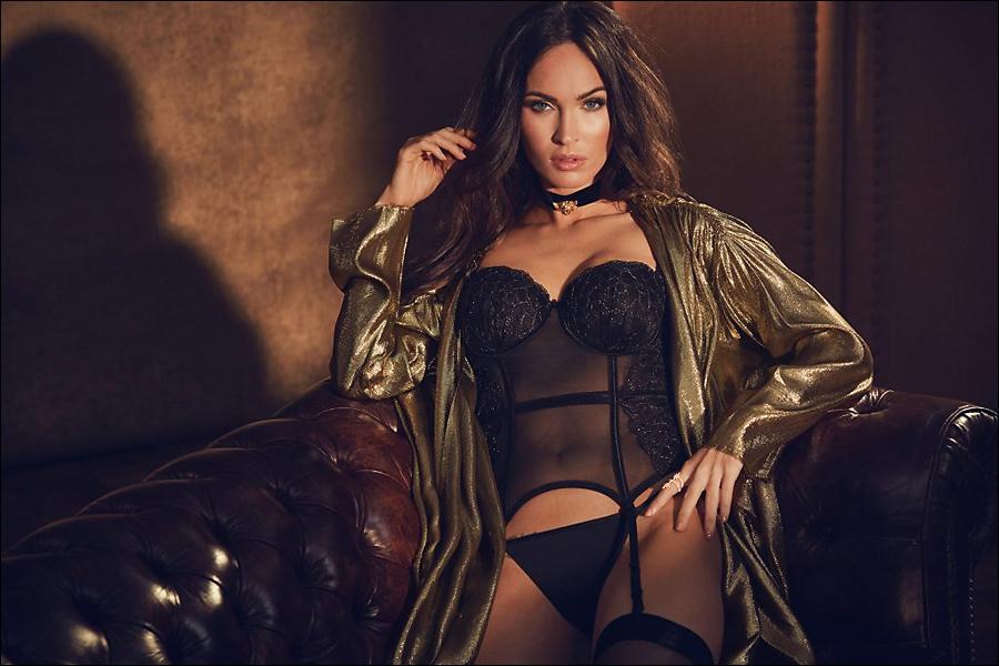 [Image: Megan-Fox-lingerie_2.jpg]
