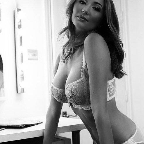 Sexy ann angel