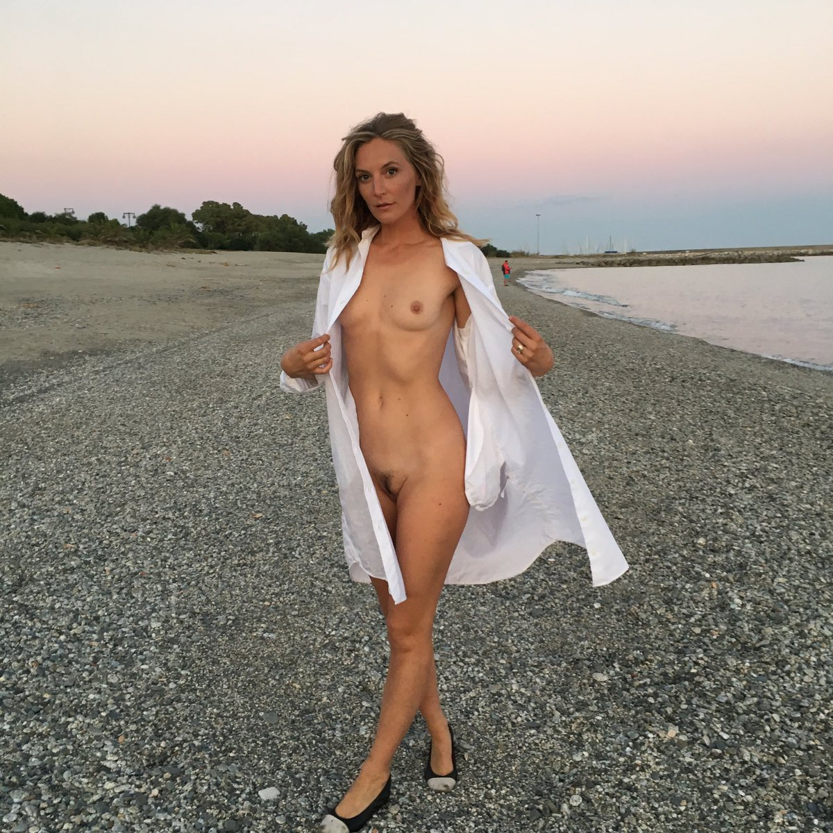 Topless Mona nudes (53 photo), Tits, Fappening, Selfie, braless 2020