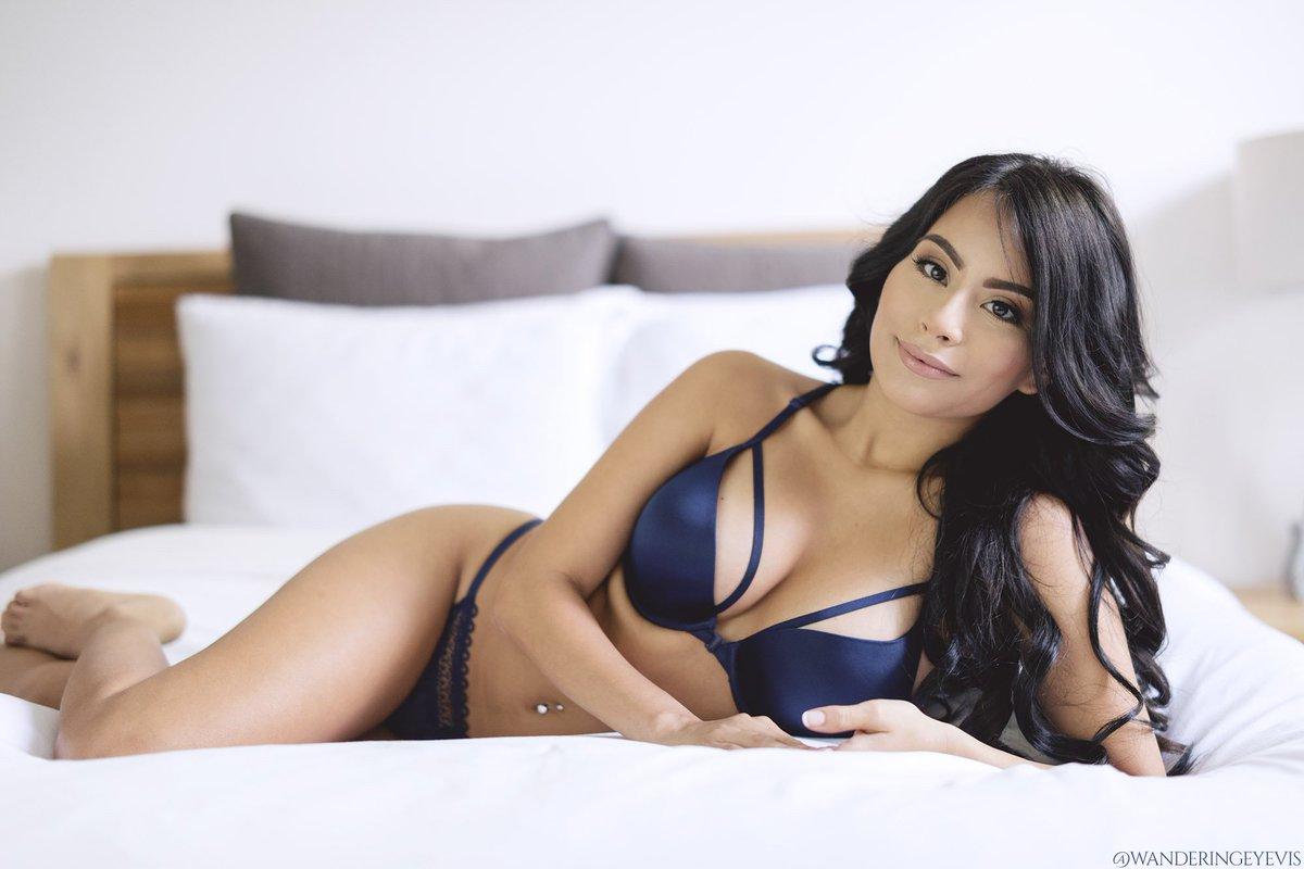 [Image: Monica-Asis-topless-naked-nude.jpg]