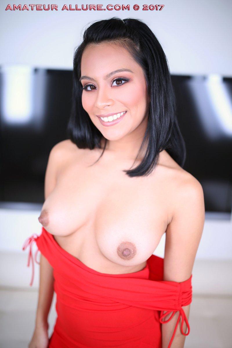 [Image: Monica-Asis-topless-naked-nude_4.jpg]