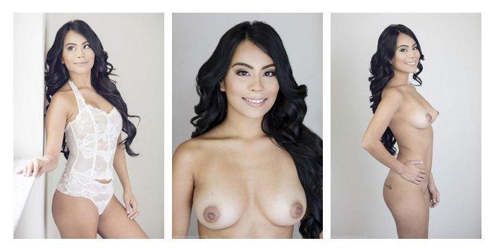 [Image: Monica-Asis-topless-naked-nude_7.jpg]