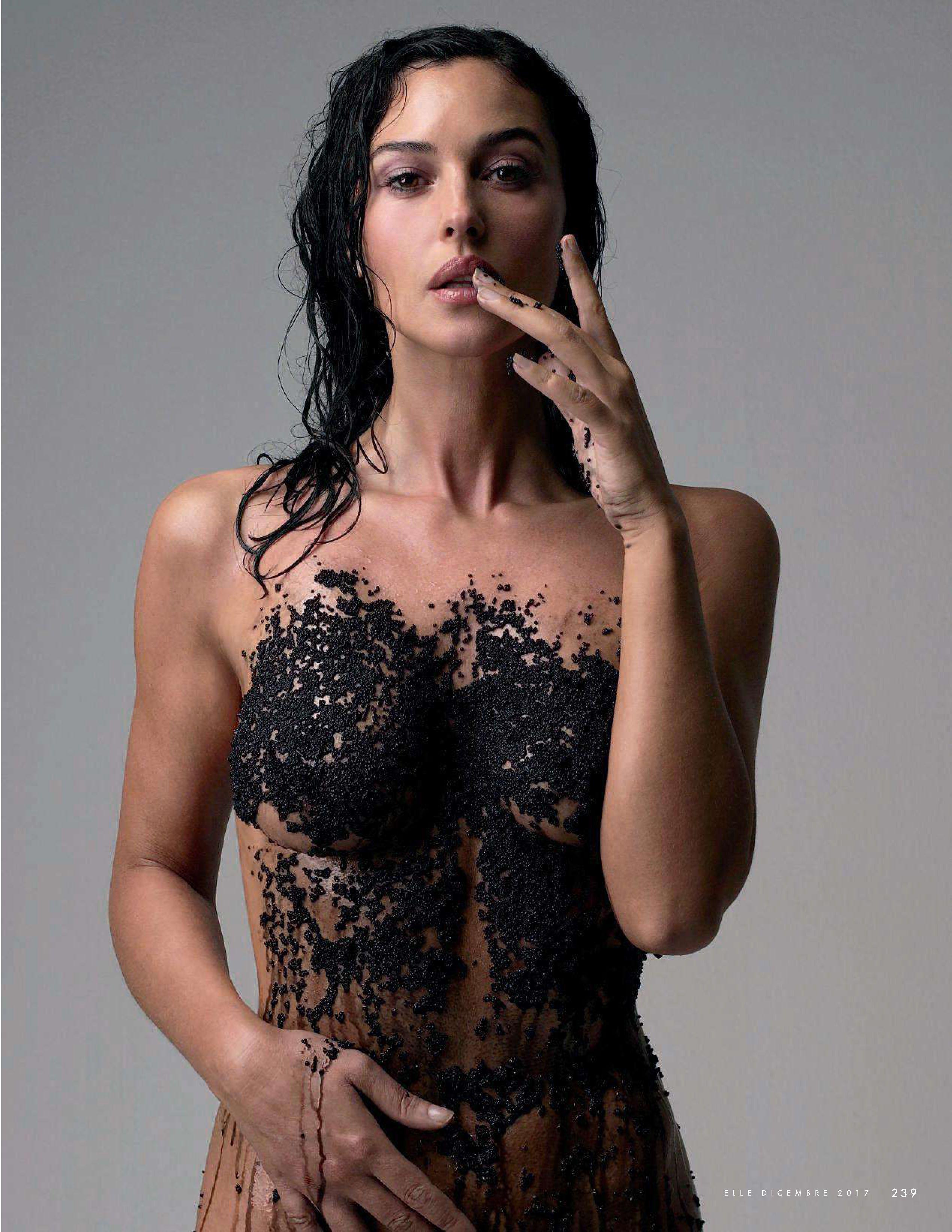 [Image: Monica-Bellucci-Elle_1.jpg]