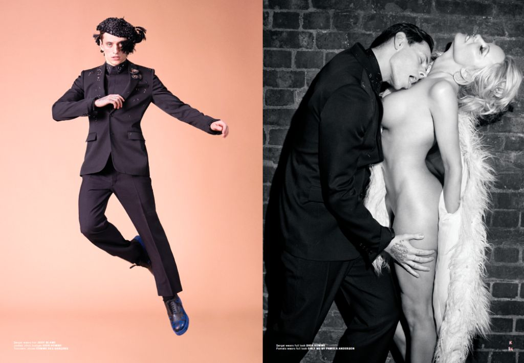[Image: Pamela-Anderson-naked_1.jpg]