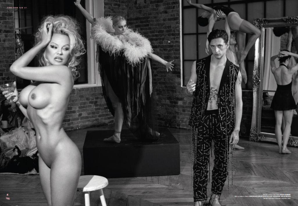 [Image: Pamela-Anderson-naked_2.jpg]