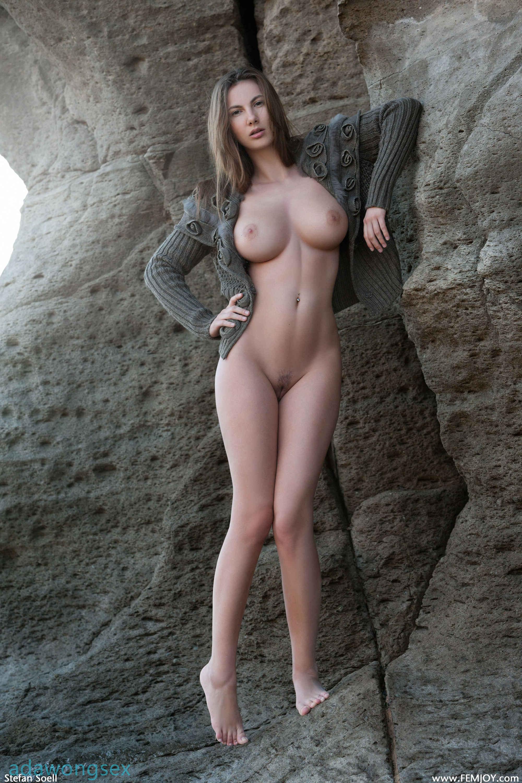 Красивая большая грудь ххх онлайн в хорошем hd 1080 качестве фотоография