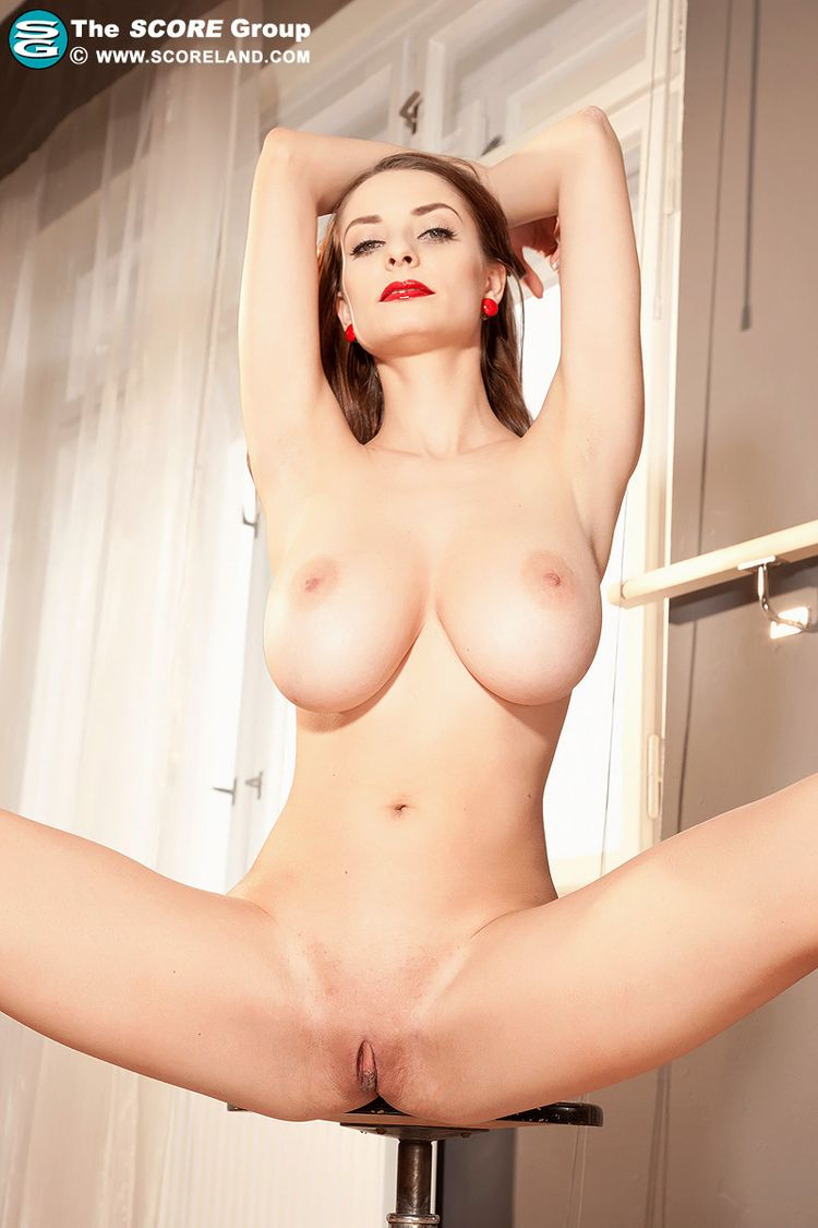 ani james adult nude images