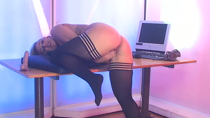 Babestation Unleashed - Pictures, Videos And Discussion-9674