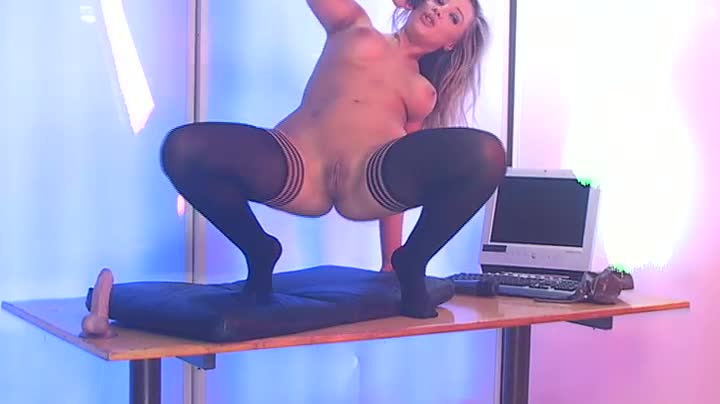 Babestation Unleashed - Pictures, Videos And Discussion-7708