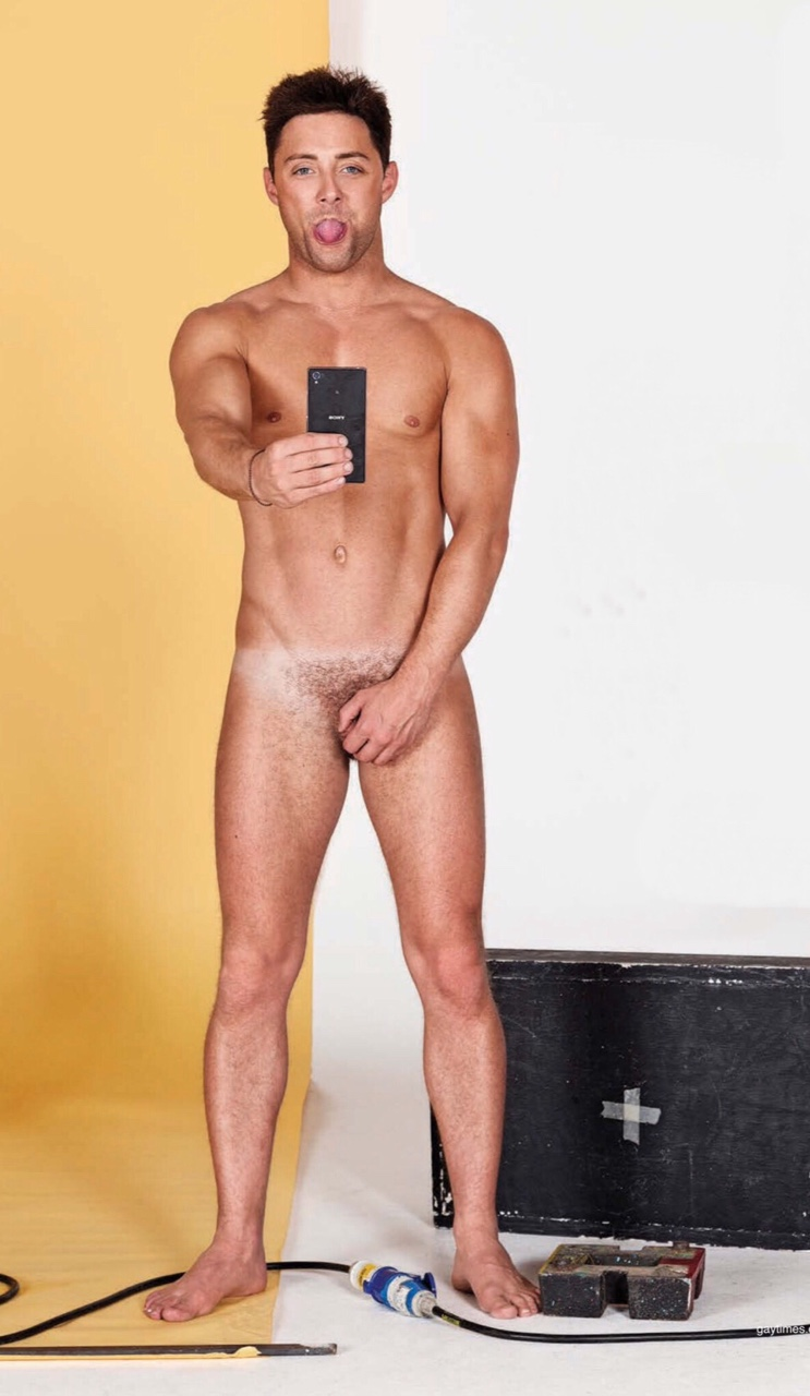 Geordie Shore Naked Pictures gay message board & chat - free gay porn