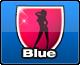 Babestation Blue
