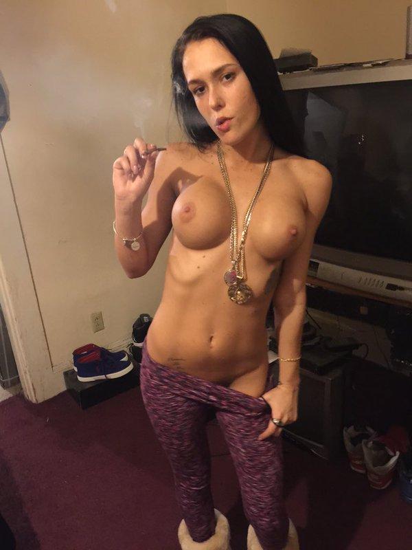 gabriella salvatore porn