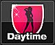 Babestation Daytime