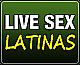 Live Sex Latinas