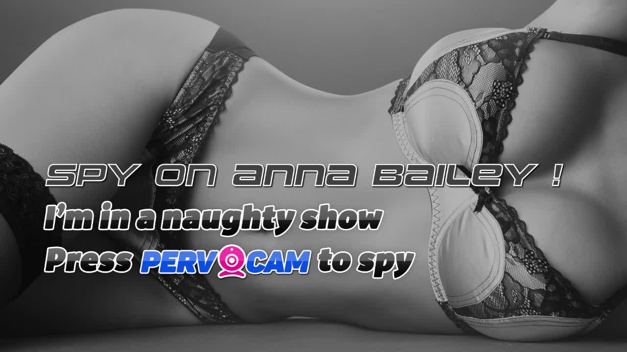 Anna Bailey