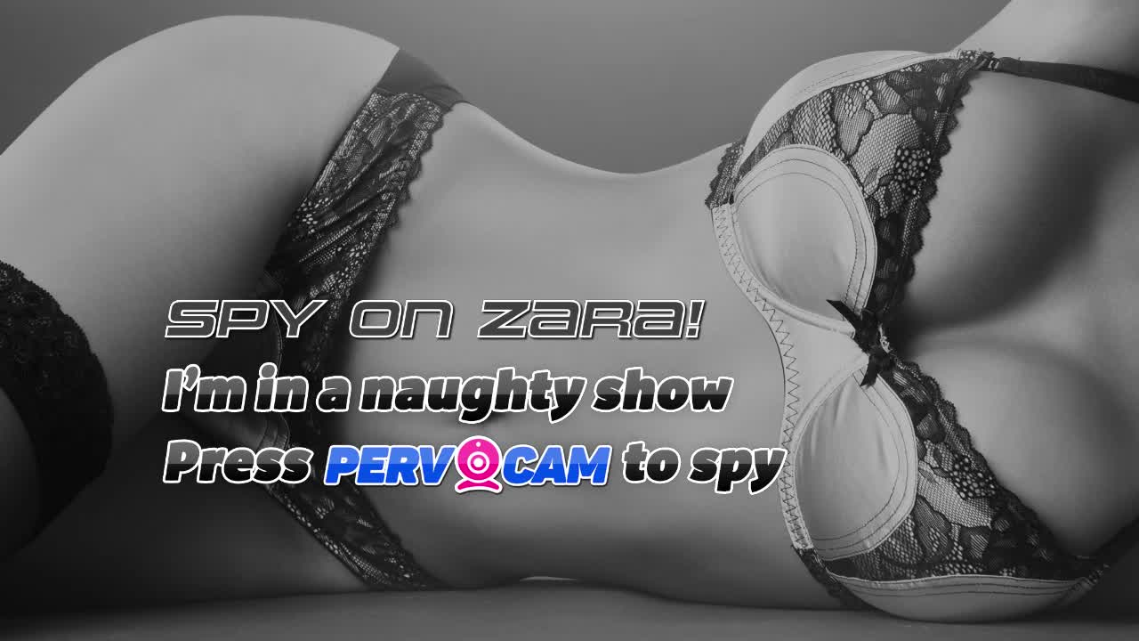 Zara Lei