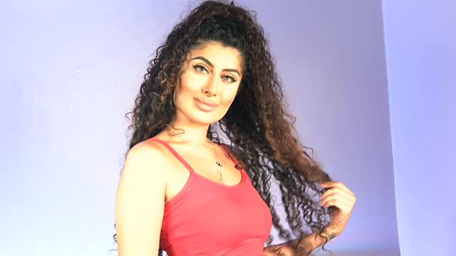 Marina Maya