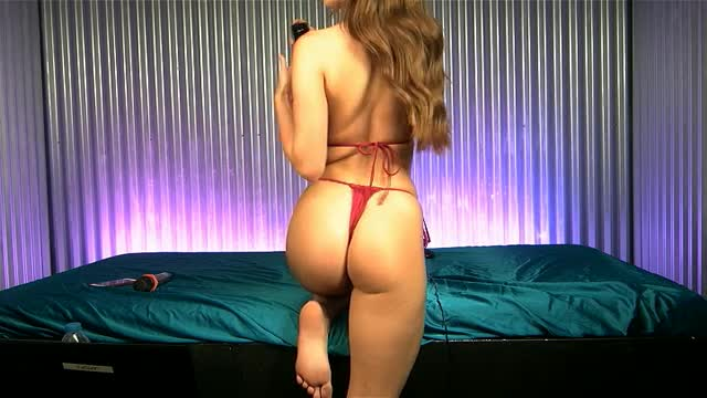 Lily Emilia