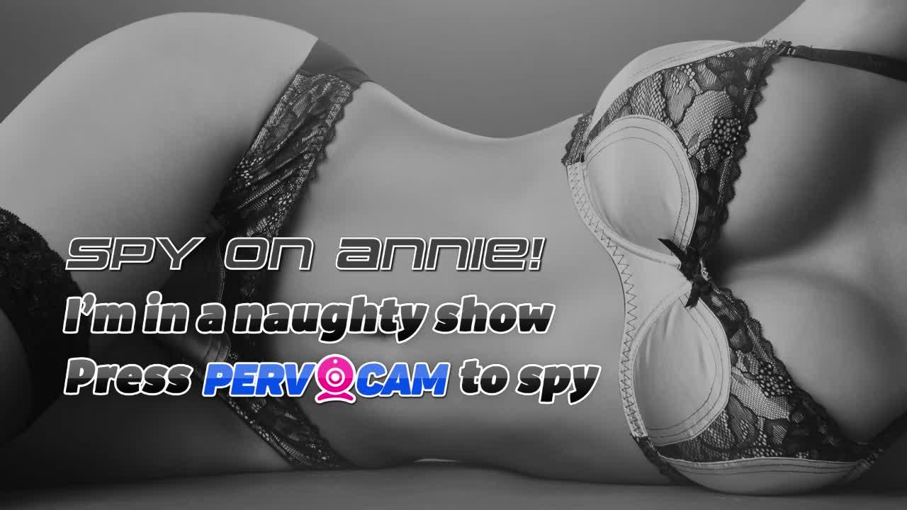 Annie Mae